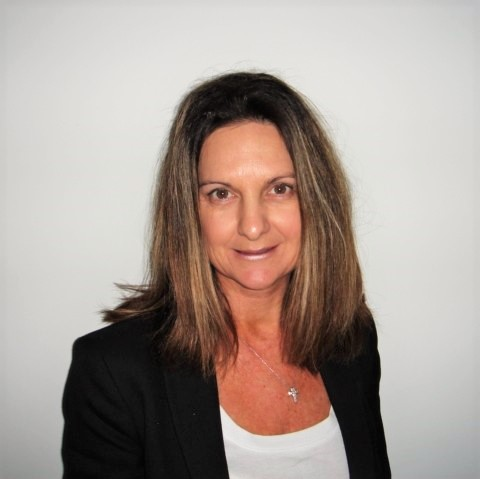 Deb Gyde Announced as New APX General Manager
