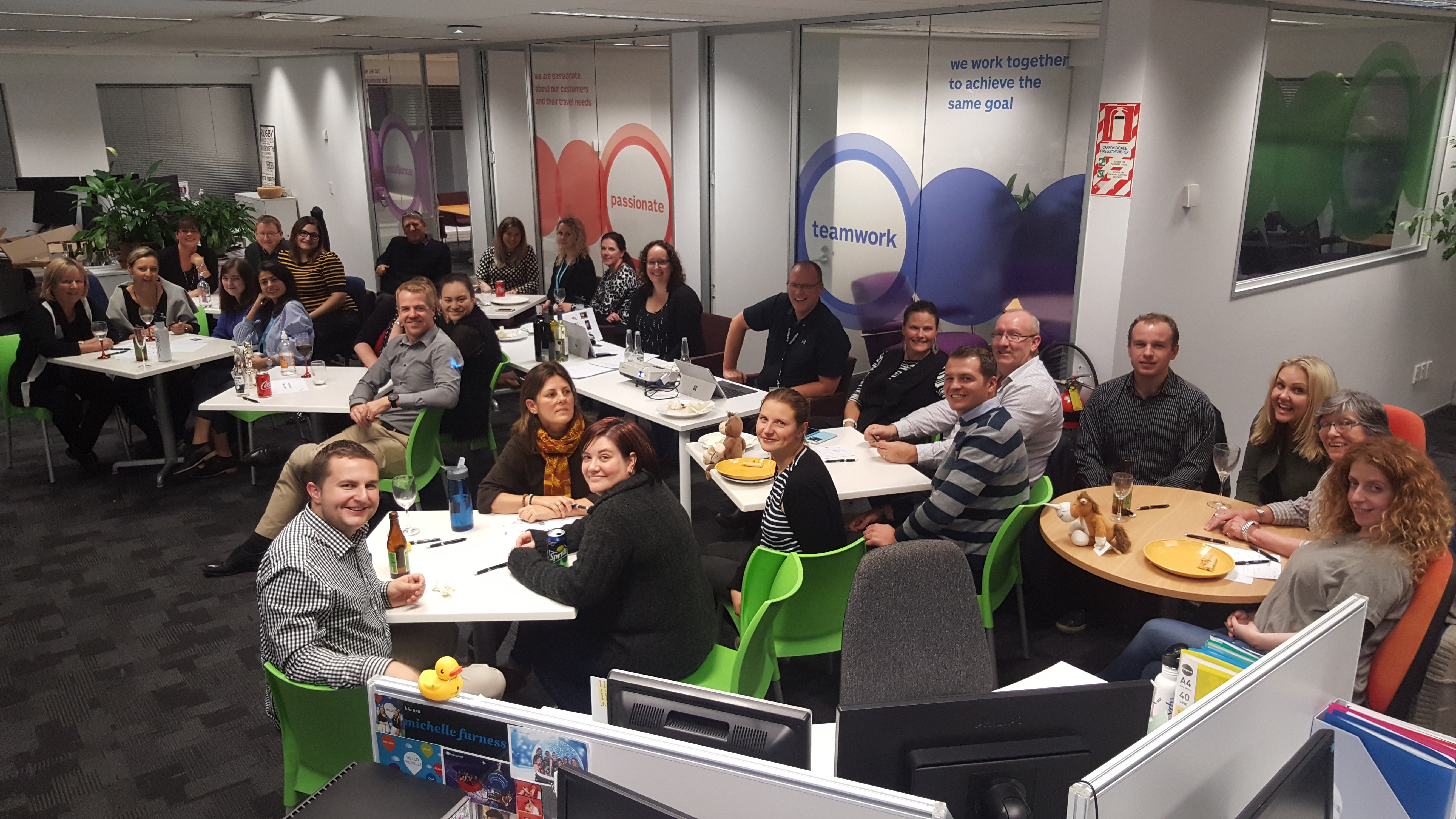 APX Travel Management Auckland Staff - Quiz Night.jpg