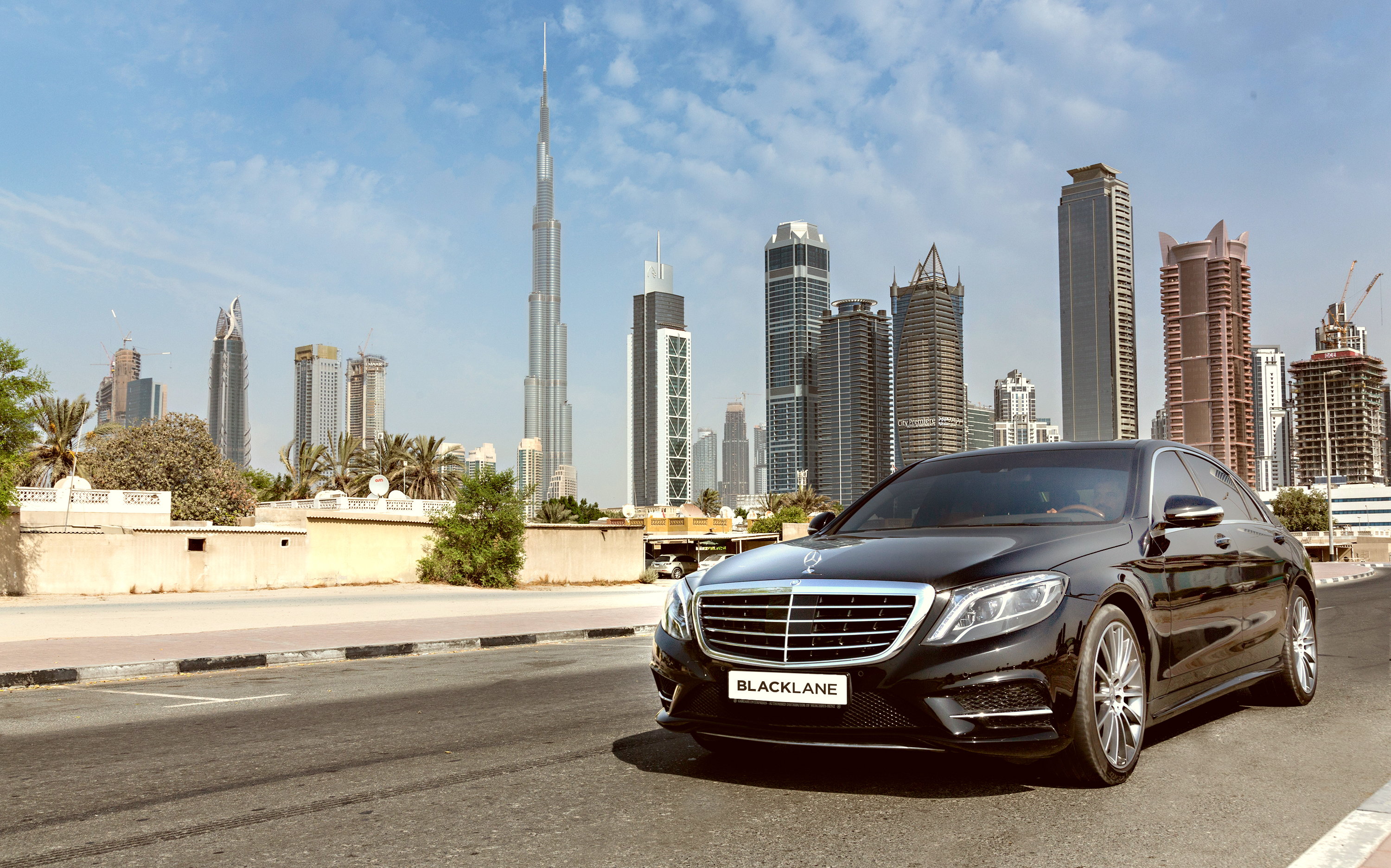 Blacklane_10_shoot_10_dubai_7_EBV.jpg
